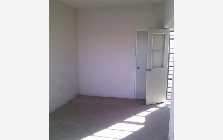 Foto de casa en venta en avvista del huizache 463, lomas del sol, juárez, nuevo león, 1973694 no 01