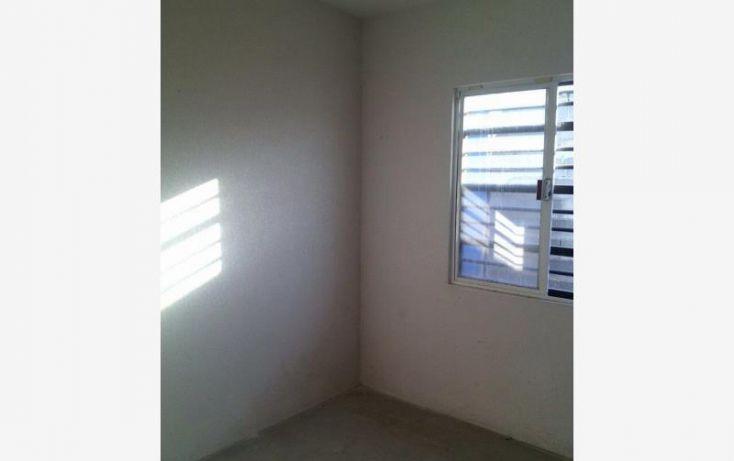 Foto de casa en venta en avvista del huizache 463, lomas del sol, juárez, nuevo león, 1973694 no 04
