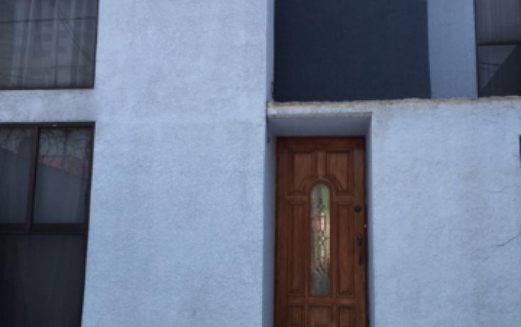 Foto de casa en venta en axapusco, cumbria, cuautitlán izcalli, estado de méxico, 2041845 no 01