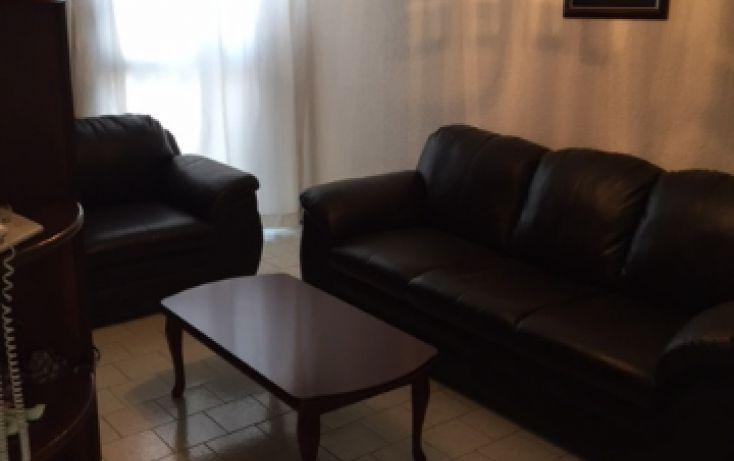 Foto de casa en venta en axapusco, cumbria, cuautitlán izcalli, estado de méxico, 2041845 no 02