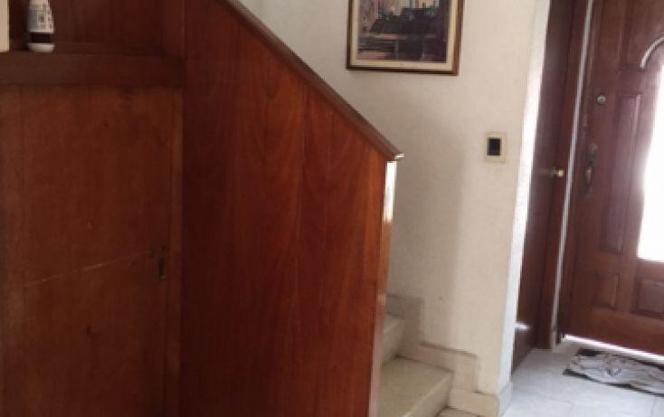 Foto de casa en venta en axapusco, cumbria, cuautitlán izcalli, estado de méxico, 2041845 no 04