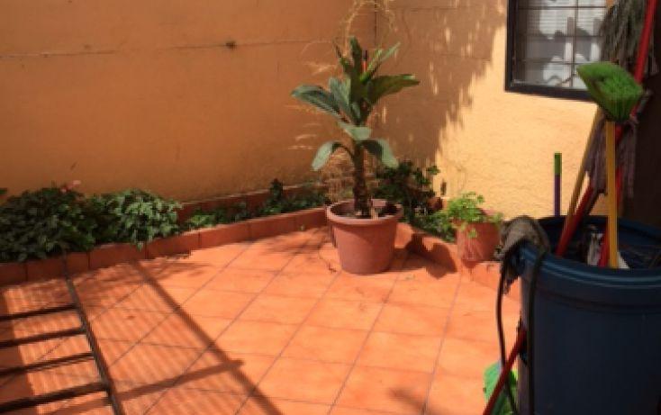 Foto de casa en venta en axapusco, cumbria, cuautitlán izcalli, estado de méxico, 2041845 no 05
