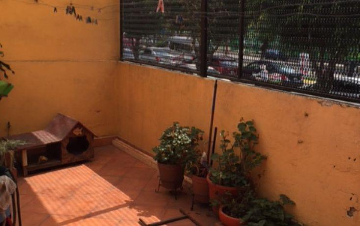 Foto de casa en venta en axapusco, cumbria, cuautitlán izcalli, estado de méxico, 2041845 no 06