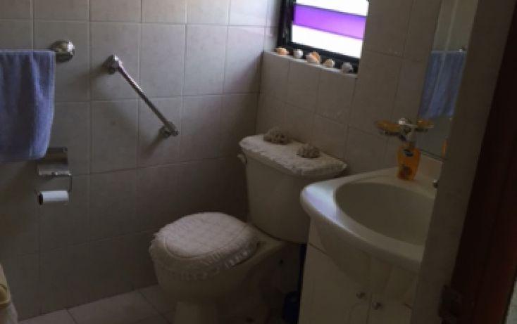 Foto de casa en venta en axapusco, cumbria, cuautitlán izcalli, estado de méxico, 2041845 no 08
