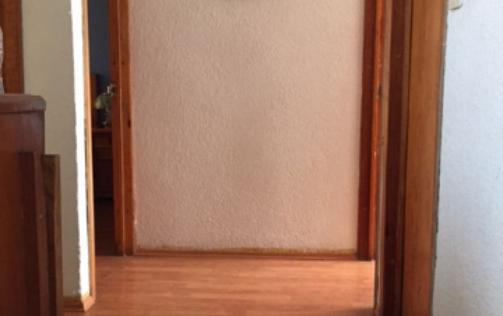 Foto de casa en venta en axapusco, cumbria, cuautitlán izcalli, estado de méxico, 2041845 no 09