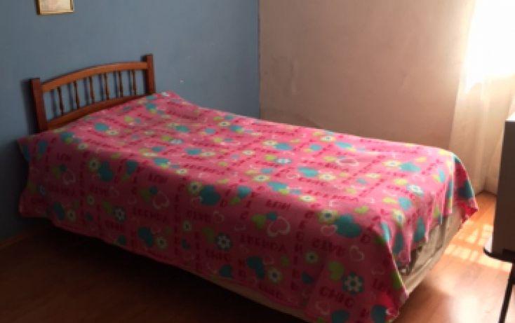 Foto de casa en venta en axapusco, cumbria, cuautitlán izcalli, estado de méxico, 2041845 no 10