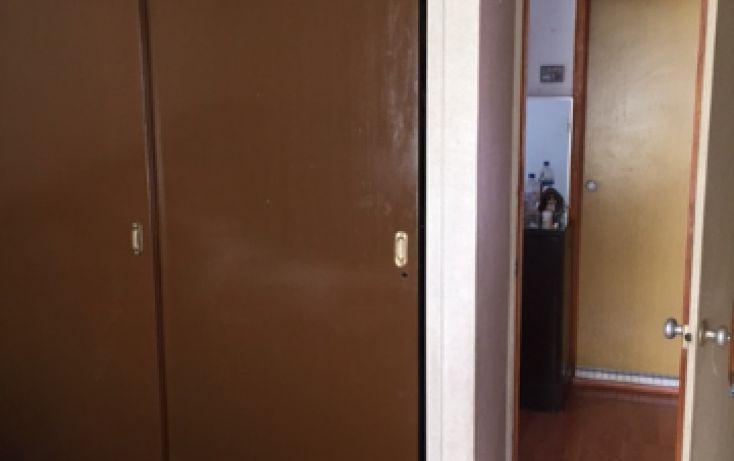 Foto de casa en venta en axapusco, cumbria, cuautitlán izcalli, estado de méxico, 2041845 no 13