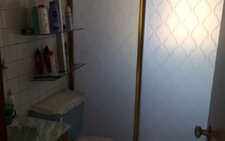 Foto de casa en venta en axapusco, cumbria, cuautitlán izcalli, estado de méxico, 2041845 no 14
