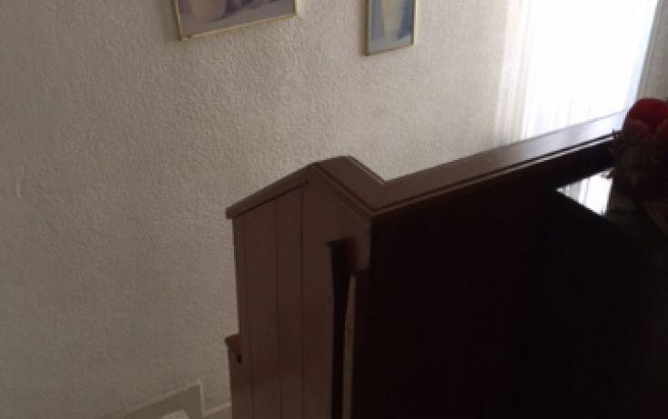 Foto de casa en venta en axapusco, cumbria, cuautitlán izcalli, estado de méxico, 2041845 no 15