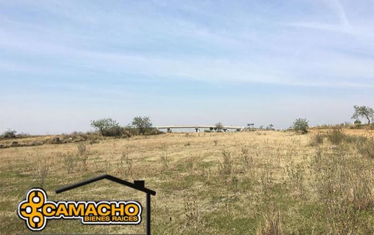Foto de terreno habitacional en venta en, axocopan, atlixco, puebla, 1805410 no 02
