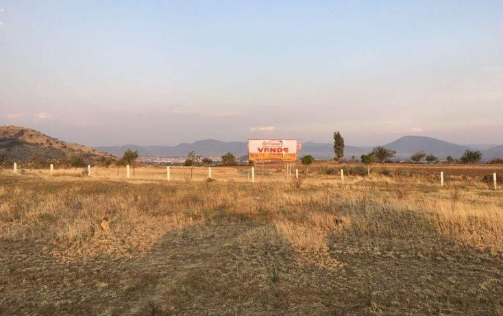 Foto de terreno habitacional en venta en  , axocopan, atlixco, puebla, 1805410 No. 02