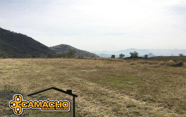 Foto de terreno habitacional en venta en, axocopan, atlixco, puebla, 1805410 no 04