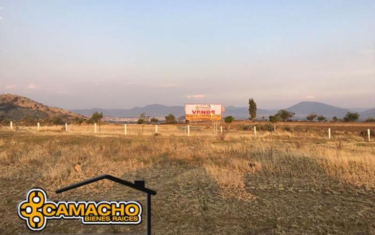 Foto de terreno habitacional en venta en, axocopan, atlixco, puebla, 1805410 no 06