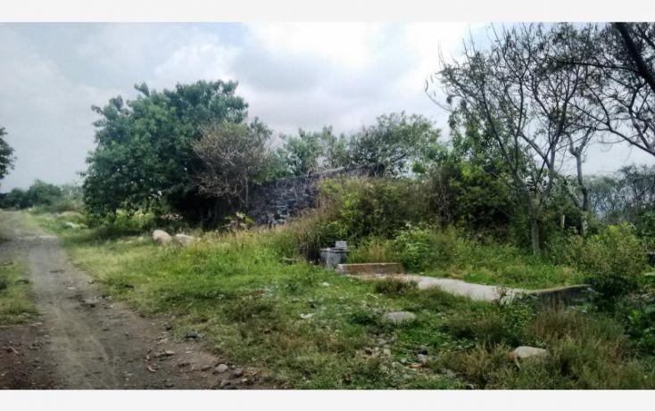 Foto de terreno industrial en venta en, axocopan, atlixco, puebla, 1946364 no 02