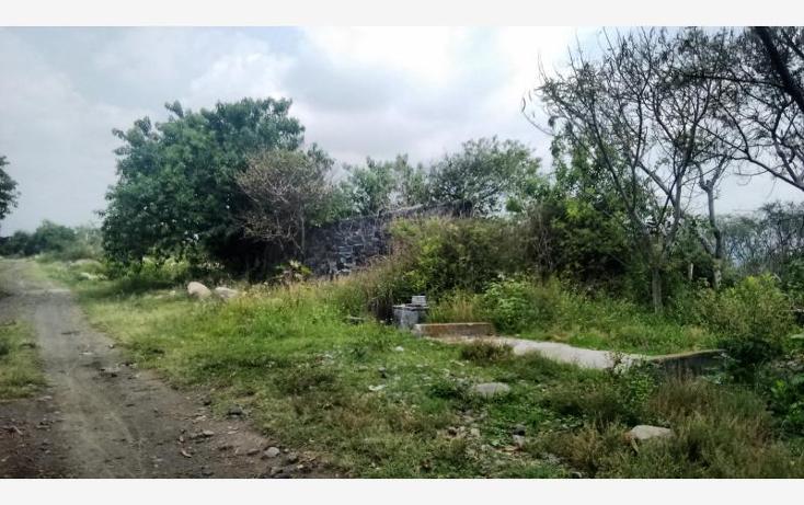 Foto de terreno industrial en venta en  , axocopan, atlixco, puebla, 1946364 No. 02