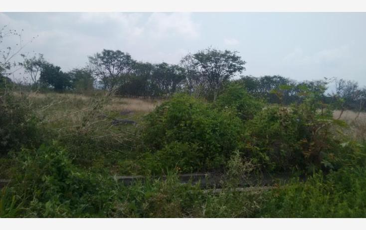 Foto de terreno industrial en venta en  , axocopan, atlixco, puebla, 1946364 No. 03