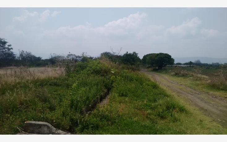 Foto de terreno industrial en venta en  , axocopan, atlixco, puebla, 1946364 No. 05