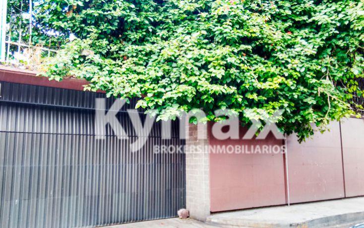 Foto de casa en venta en, axotla, álvaro obregón, df, 1943903 no 02