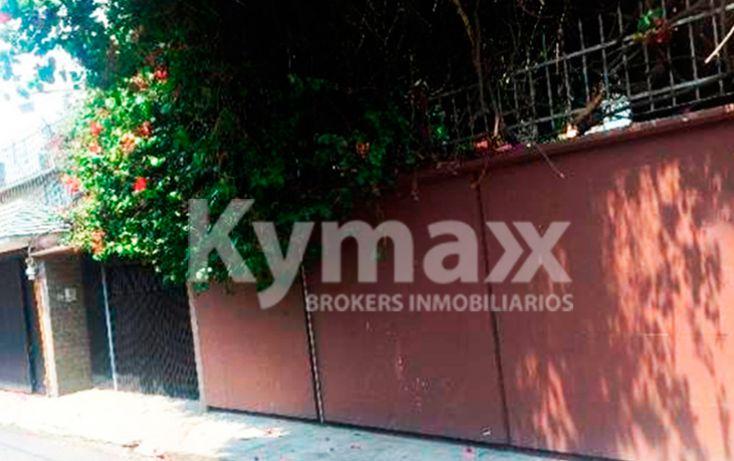 Foto de casa en venta en, axotla, álvaro obregón, df, 1943903 no 03