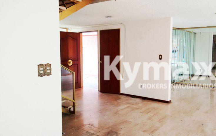 Foto de casa en venta en, axotla, álvaro obregón, df, 1943903 no 09