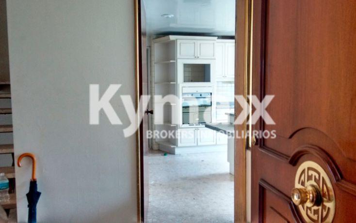 Foto de casa en venta en, axotla, álvaro obregón, df, 1943903 no 11