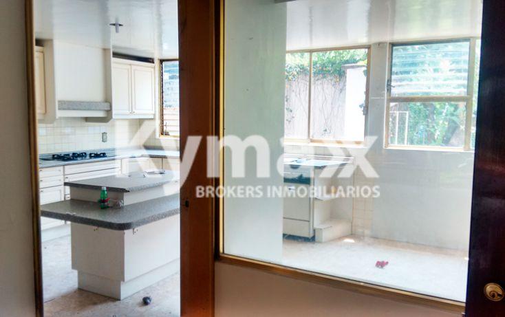 Foto de casa en venta en, axotla, álvaro obregón, df, 1943903 no 12