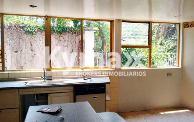 Foto de casa en venta en, axotla, álvaro obregón, df, 1943903 no 15