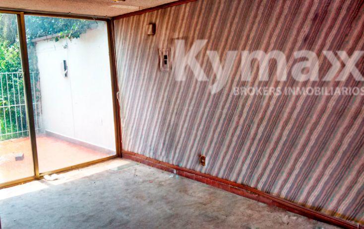 Foto de casa en venta en, axotla, álvaro obregón, df, 1943903 no 16