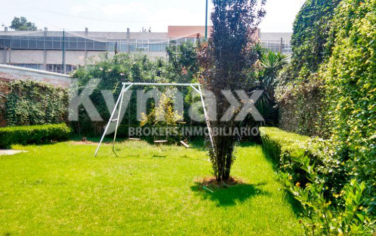 Foto de casa en venta en, axotla, álvaro obregón, df, 1943903 no 19