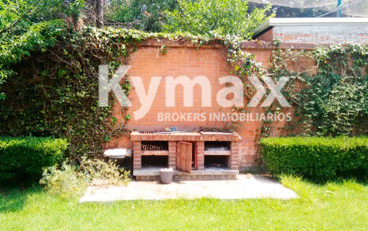 Foto de casa en venta en, axotla, álvaro obregón, df, 1943903 no 20