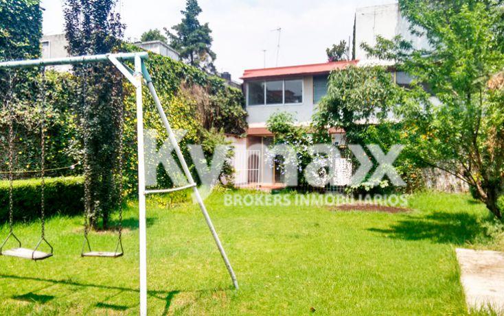 Foto de casa en venta en, axotla, álvaro obregón, df, 1943903 no 22
