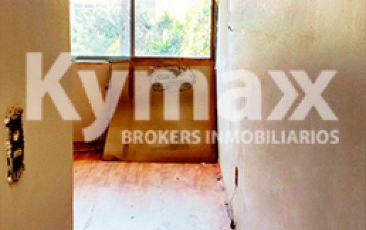 Foto de casa en venta en, axotla, álvaro obregón, df, 1943903 no 25