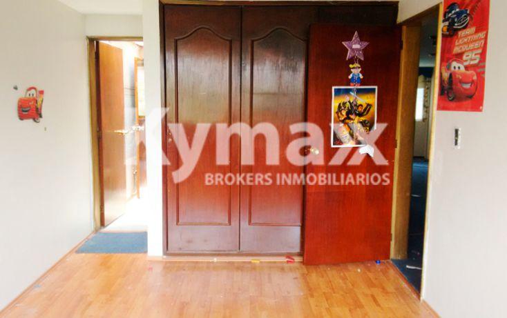 Foto de casa en venta en, axotla, álvaro obregón, df, 1943903 no 26
