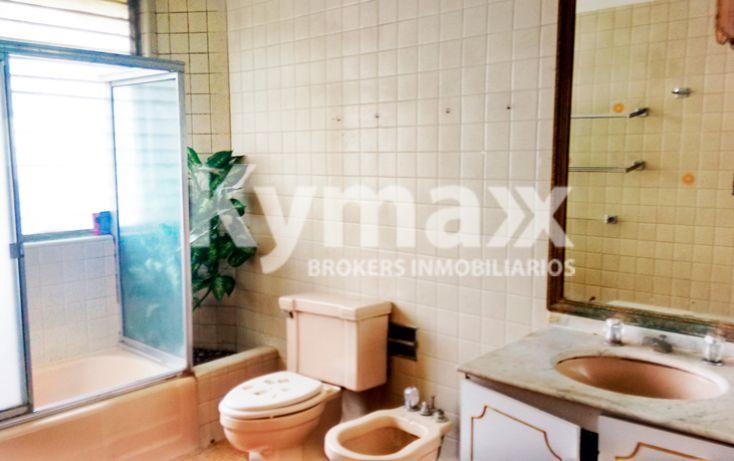 Foto de casa en venta en, axotla, álvaro obregón, df, 1943903 no 29
