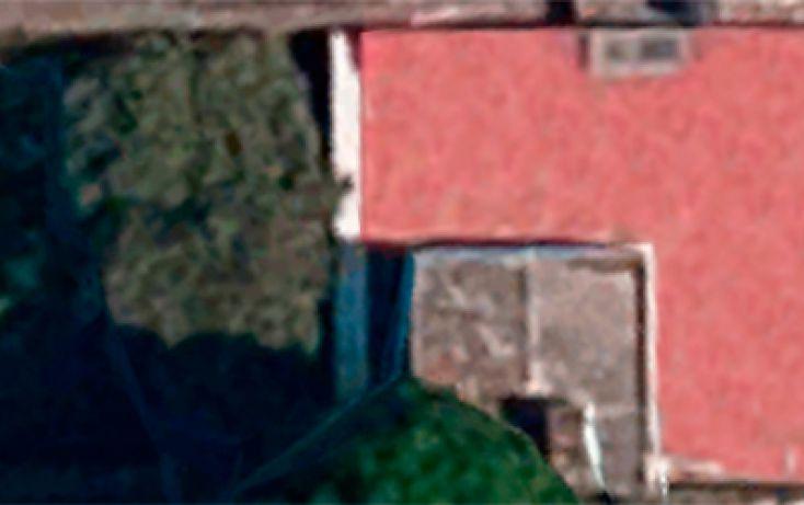 Foto de casa en venta en, axotla, álvaro obregón, df, 1943903 no 32