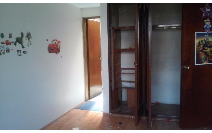 Foto de casa en venta en  , axotla, álvaro obregón, distrito federal, 1779098 No. 07
