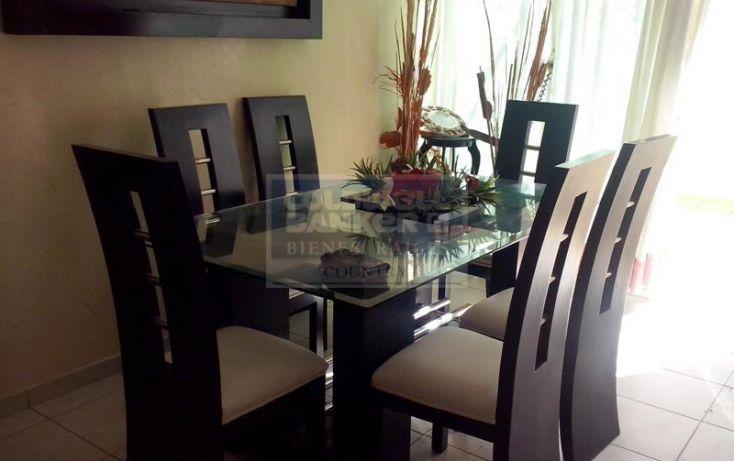 Foto de casa en venta en ayamonte 1501, colinas del bosque, culiacán, sinaloa, 529538 no 03