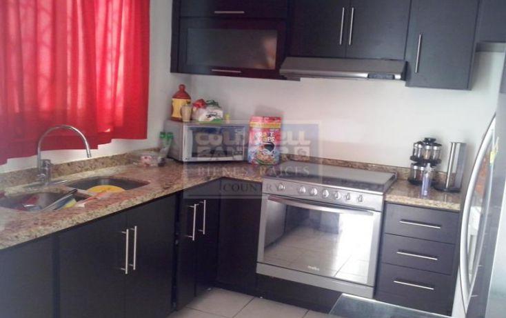 Foto de casa en venta en ayamonte 1501, colinas del bosque, culiacán, sinaloa, 529538 no 04