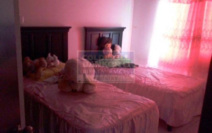 Foto de casa en venta en ayamonte 1501, colinas del bosque, culiacán, sinaloa, 529538 no 07
