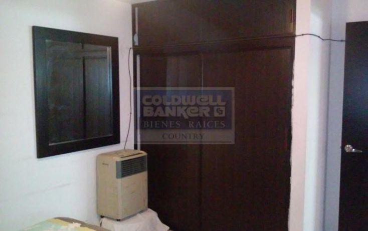 Foto de casa en venta en ayamonte 1501, colinas del bosque, culiacán, sinaloa, 529538 no 08