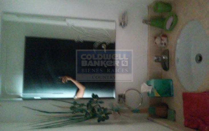 Foto de casa en venta en ayamonte 1501, colinas del bosque, culiacán, sinaloa, 529538 no 09