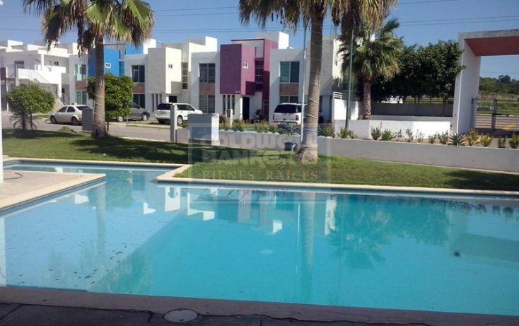 Foto de casa en venta en ayamonte 1501, colinas del bosque, culiacán, sinaloa, 529538 no 10
