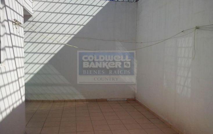 Foto de casa en venta en ayamonte 1501, colinas del bosque, culiacán, sinaloa, 529538 no 12