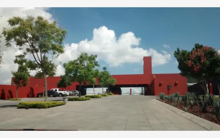 Foto de terreno habitacional en venta en  , ayamonte, zapopan, jalisco, 1320321 No. 01