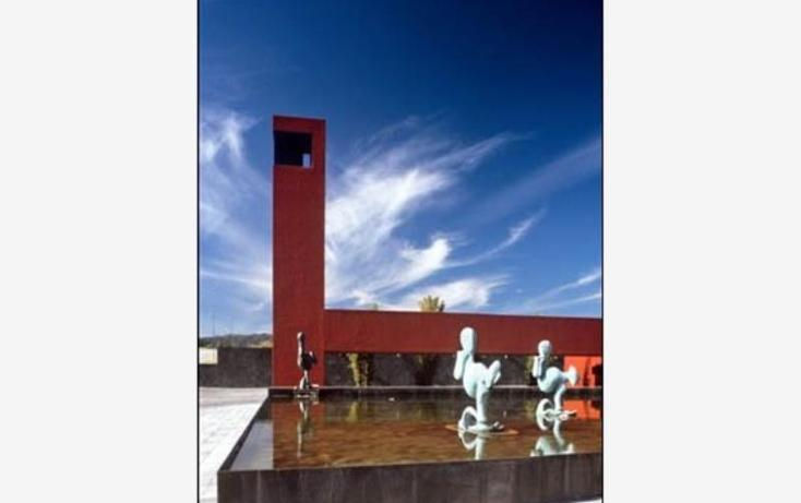 Foto de terreno habitacional en venta en  , ayamonte, zapopan, jalisco, 1320321 No. 04