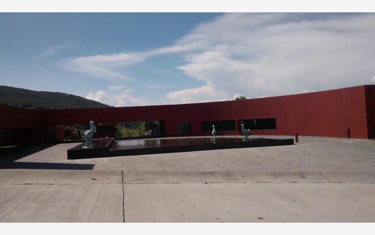 Foto de terreno habitacional en venta en  , ayamonte, zapopan, jalisco, 1320321 No. 05