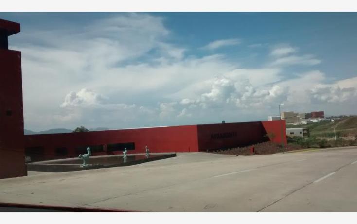 Foto de terreno habitacional en venta en  , ayamonte, zapopan, jalisco, 1320321 No. 06