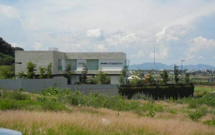 Foto de terreno habitacional en venta en  , ayamonte, zapopan, jalisco, 1320321 No. 07