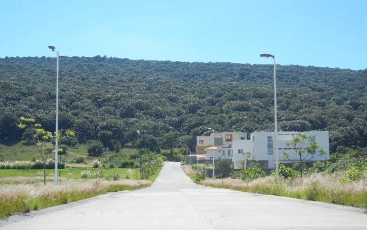 Foto de terreno habitacional en venta en  , ayamonte, zapopan, jalisco, 1320321 No. 10