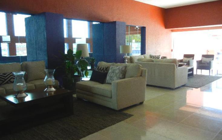 Foto de terreno habitacional en venta en  , ayamonte, zapopan, jalisco, 1320321 No. 12